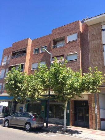 Pisos en venta en utebo 67 pisos en utebo fincas - Pisos alquiler en utebo ...