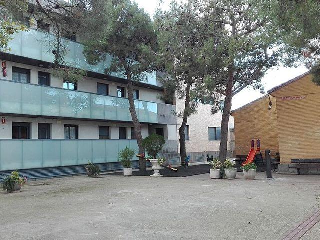 Piso en calle Escuelas-Villarrapa 5, La Joyosa