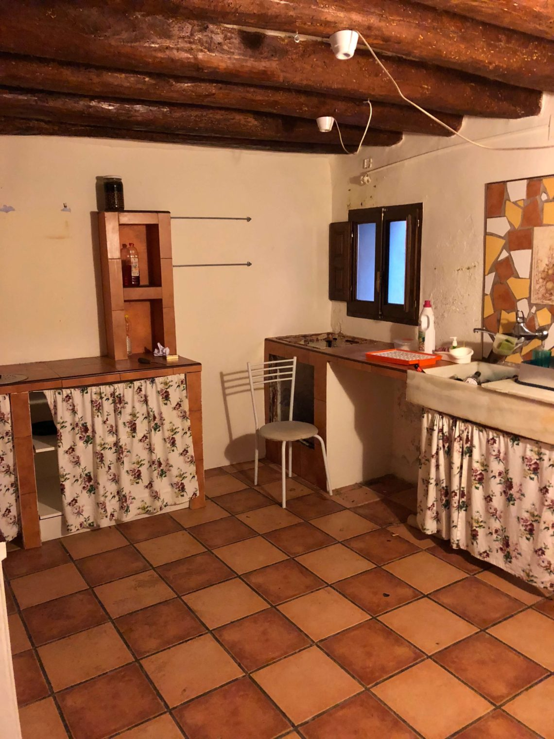 Magnífico Cocina Bajo Cubierta Se Hunde Nz Foto - Como Decorar la ...
