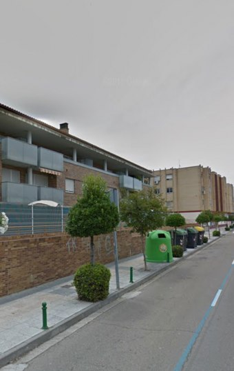 Pisos de alquiler en utebo 34 locales y pisos en - Pisos alquiler en utebo ...