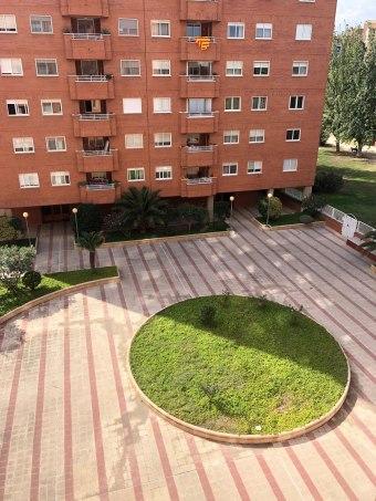 Piso en Avda. Almozara, Zaragoza