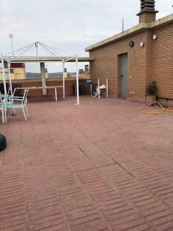 Piso en calle Teruel 22, Utebo
