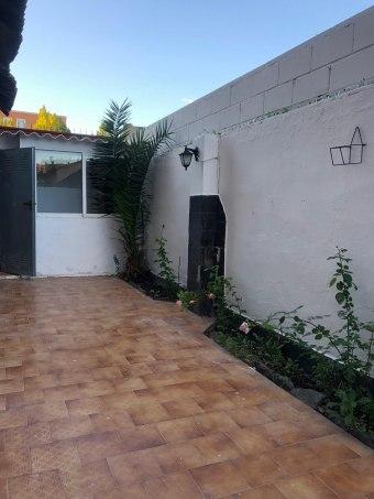 Piso en calle Manuel Candau 8, Utebo