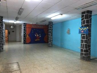 Local en calle Goya 1, Utebo