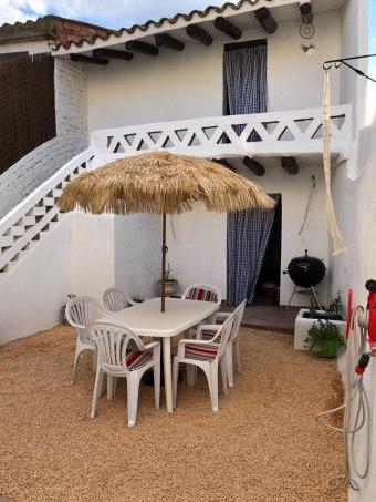 Casa en alquiler en calle Castellar, Cabañas de Ebro