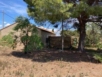 Terreno rústico en Camino de Garrapinillos 5, Utebo